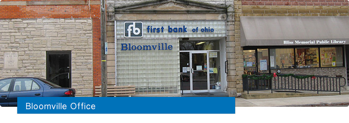 Bloomville-Office.jpg